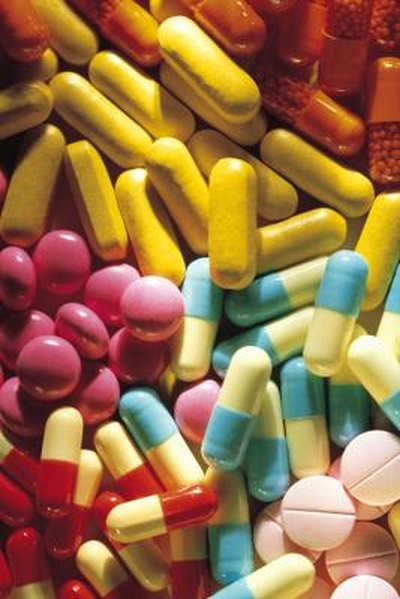 Antibiotics for Typhoid Fever