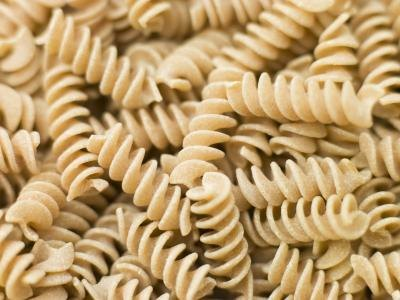 What Are the Benefits of Whole Grain Pasta?
