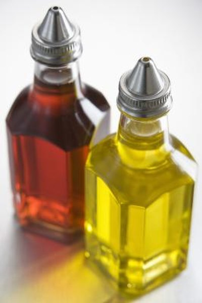 Uses of Vinegar in Humidifiers