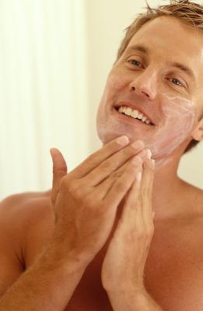 How to Handle Peeling Skin While on Accutane