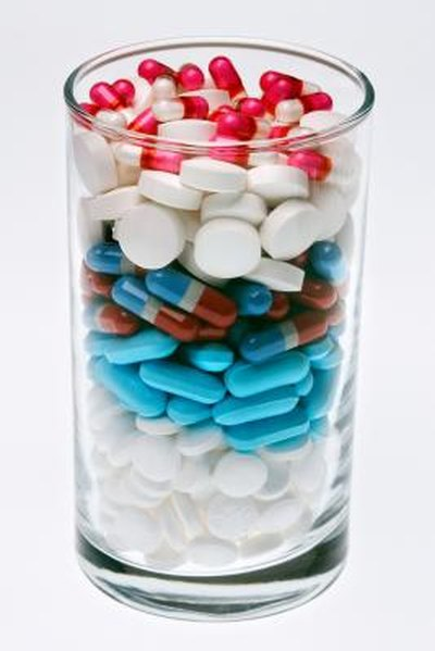 Supplements for Gallbladder Removal