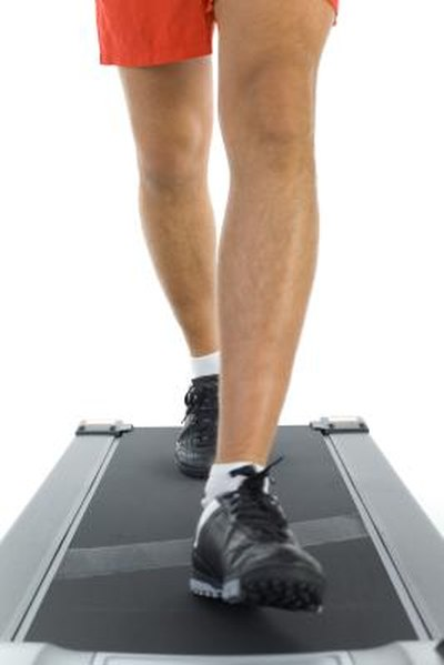 Information on the Proform Crosswalk 325x Treadmill