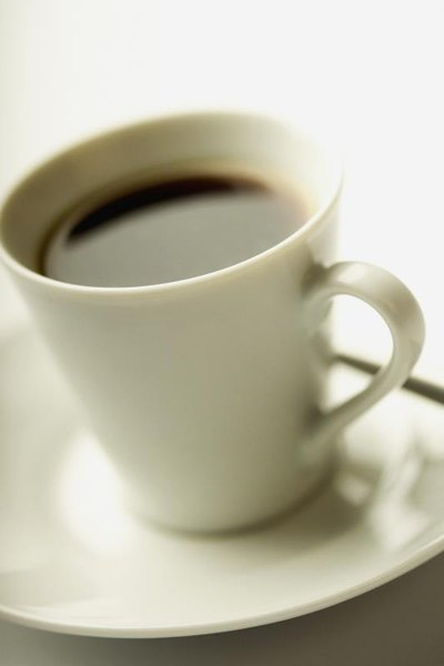 Can Caffeine Cause Hand Tremors?