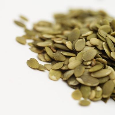 Seeds to Eat That Promote Hair Growth