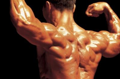 The Benefits of Arginine Alpha-Ketoglutarate