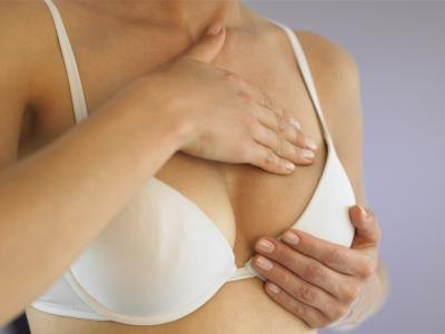 Breast Cancer & Nipple Symptoms