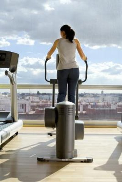 The Best Space-Saving Elliptical Trainers