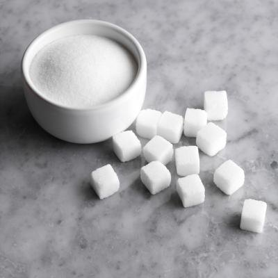 Side Effects of Sugar Reduction in the Diet