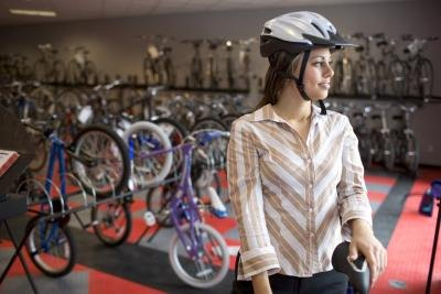 When Do Bicycle Helmets Expire?