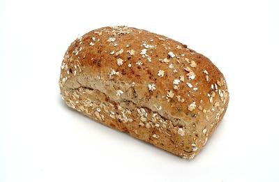 Best Breads for Dieting