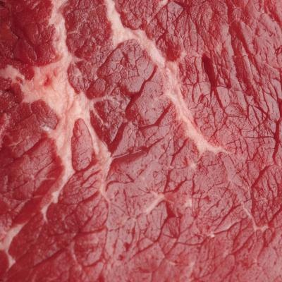 How to Cook a Round Steak Cut of Meat