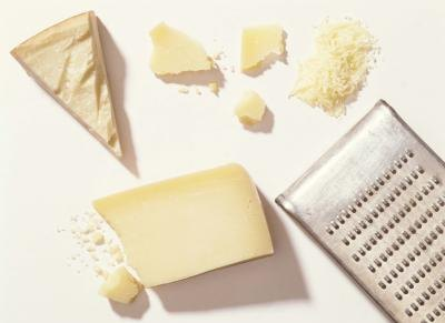 Does Cheese Irritate Diverticulitis?
