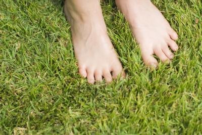 Can an Ingrown Toenail Grow Out?