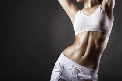 Exercises to Gain Waist Curves