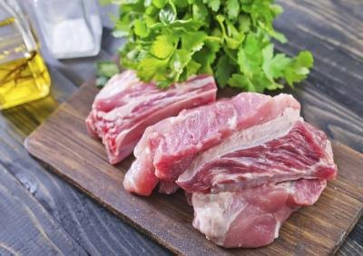 How to Cook Veal Shoulder