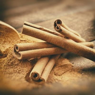 Does Taking Cinnamon Help the Kidneys?