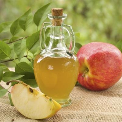 Is There an Apple Cider Vinegar Dosage for Constipation?