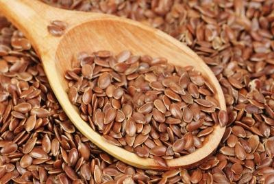 Does Ground Flaxseed Cause Diarrhea?