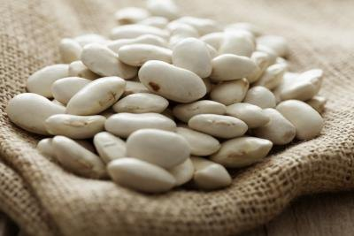 Lima Beans Nutrition Information