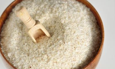 How to Use Psyllium Husk as Colon Cleanse