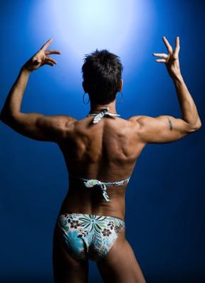 The Best Rear Deltoid Exercises for Bodybuilding