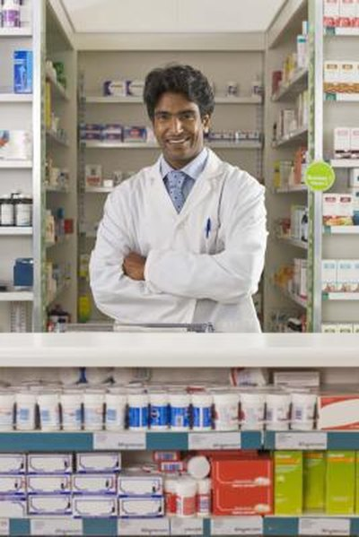 Over the Counter Medications for Erectile Dysfunction