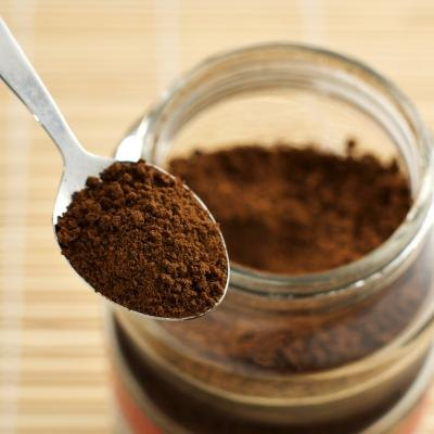 Is Instant Coffee Bad for Your Health?