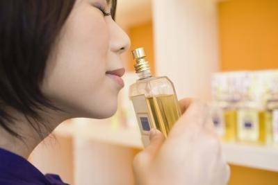 How to Eliminate Body Odor in Overweight People