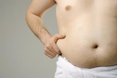 Exercises to Reduce Abdominal Bloating