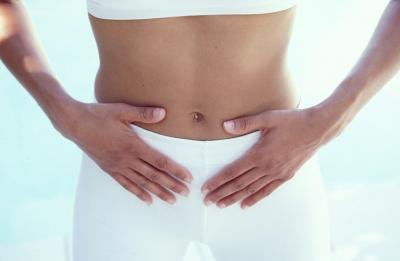 Products to Soothe Intestinal Inflammation