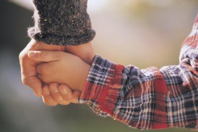 What Is the Difference Between Child Custody & Guardianship?