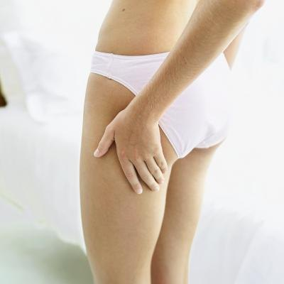 Home Remedies Used to Break Down Cellulite