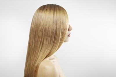 Do Iron Pills Stimulate Hair Growth in Women?