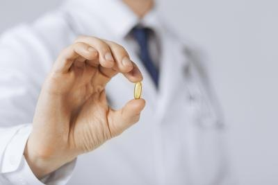 Is Centrum Multivitamin Safe?