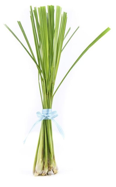 Can You Lose Weight With Lemongrass?