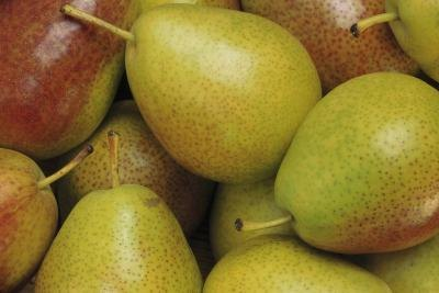 How to Cook Pears in a Frying Pan
