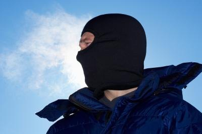 The Best Ski Masks