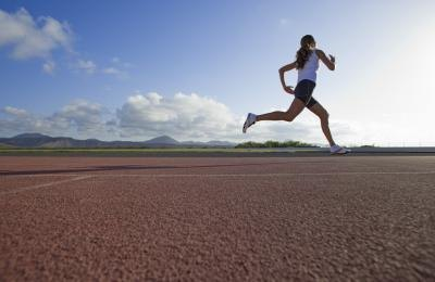 Lactate Threshold for Running Workouts