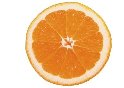 Vitamin C, Folate and Internal Bleeding