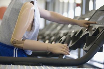How Do Treadmills Calculate Pace Times?