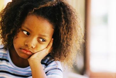 The Achenbach Child Behavior Checklist | LIVESTRONG.COM
