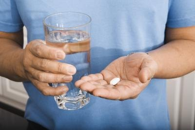 What Is a Good Calcium Supplement?