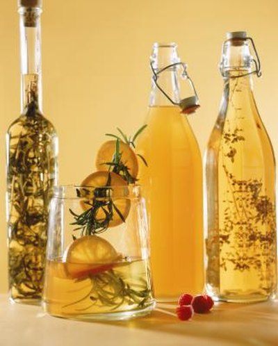 Good & Bad Cooking Oils