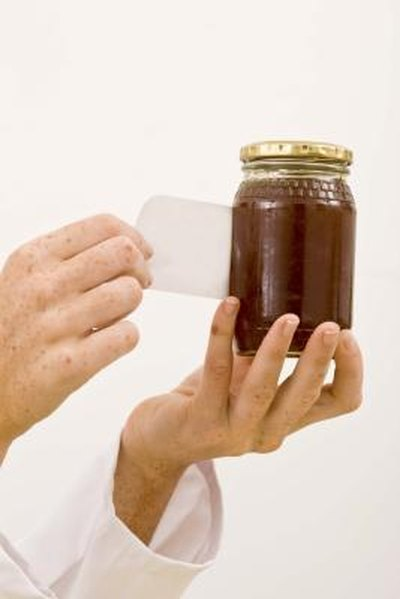 Manuka Honey for Gum & Root Infections