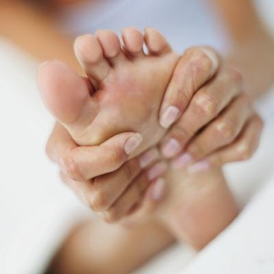 Exercise Programs for Peripheral Neuropathy