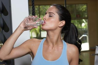 Can Drinking Water Help Flush Out the Sugar in Your Body?