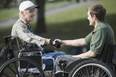 VA Disabled Benefits for Spouses