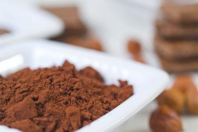 Cocoa Powder & Weight Loss