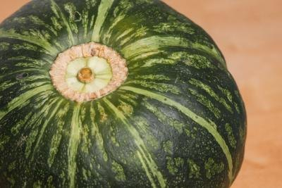 How Many Calories Are in Kabocha Squash?