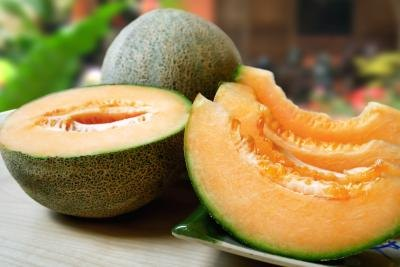What Are the Benefits of Cantaloupe Seeds?